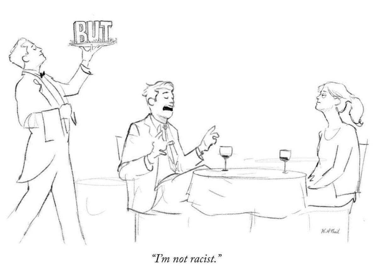 """Cartoons von Will McPhail für """"The New Yorker"""" Will-McPhail-cartoons-the-new-yorker_09"""