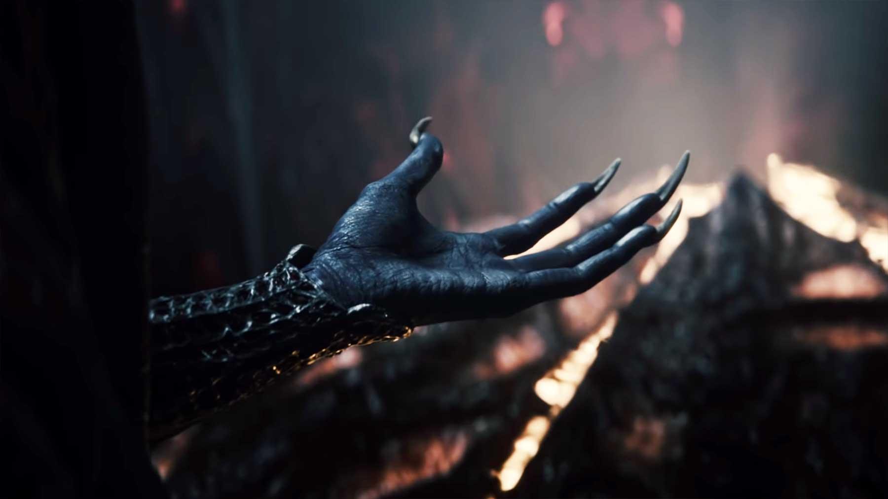 Baldur's Gate 3 Opening Cinematic baldurs-gate-3-opening-cinematics