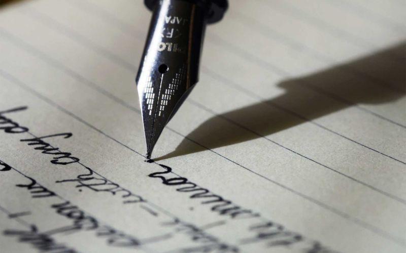 Schnell, ortsunabhängig und sicher: die elektronische Signatur