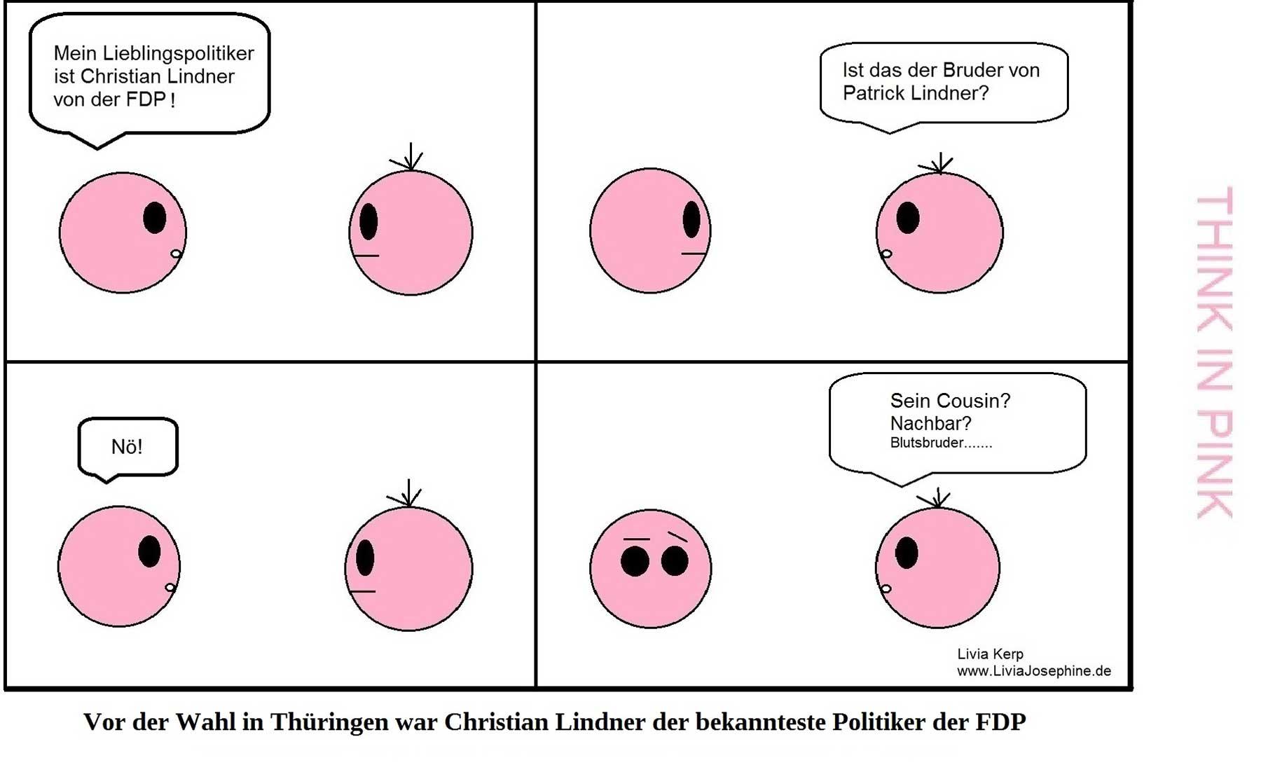 Gedanken einer 18-Jährigen: Gesellschaftskritische Cartoons livia-kolumne-gesellschaftskritische-webcomics_08