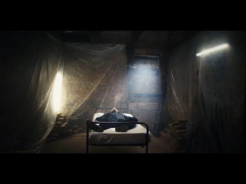 """Musikvideo: Portmonee – """"zu viel love"""""""
