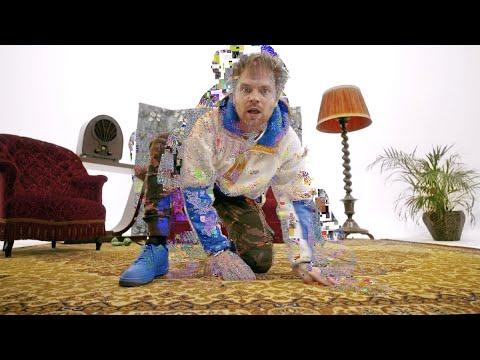 """Musikvideo: Enter Shikari – """"The Dreamer's Hotel"""""""