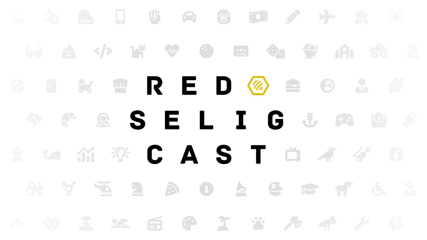 Redseligcast #1: Im Gespräch mit Imkerin Erika Mayr 01_Imkerin