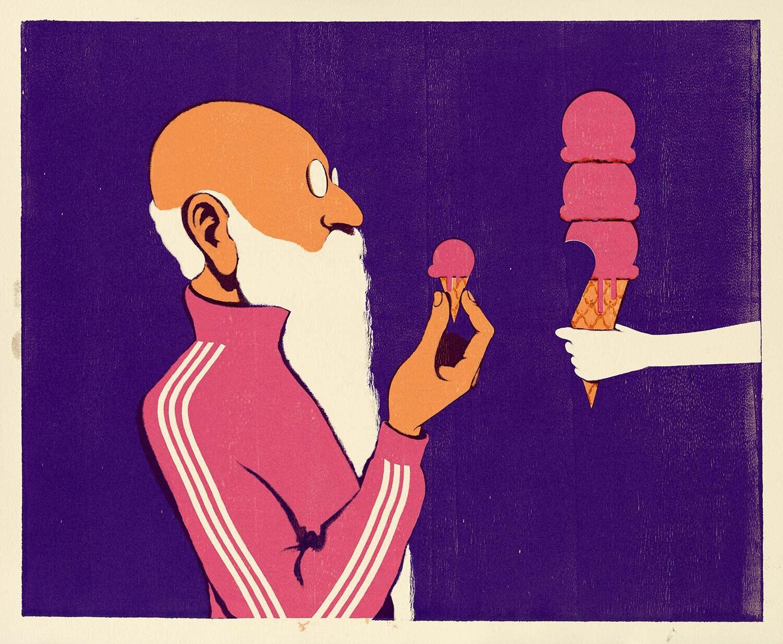 Illustration: Dan Bejar Dan-Bejar-illustration_05