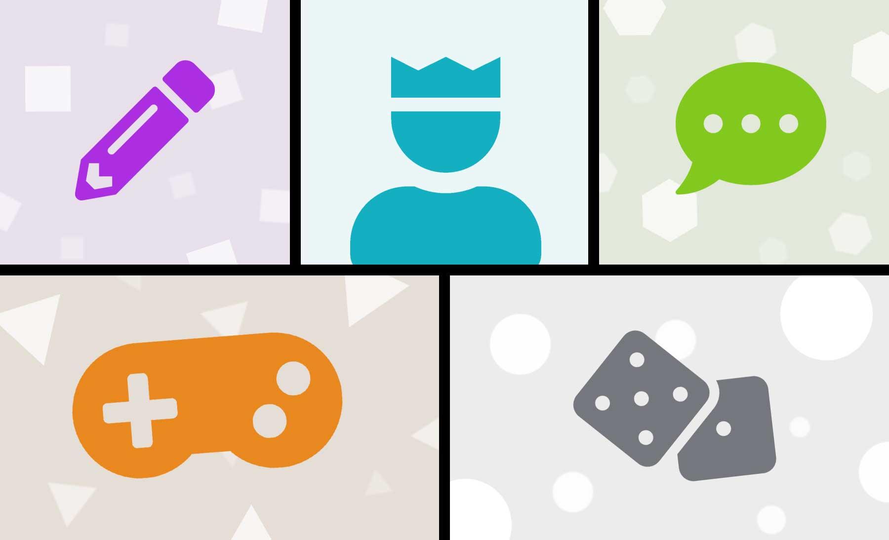 Coronavirus: Spiele via Skype mit Freunden von Zuhause online spielen