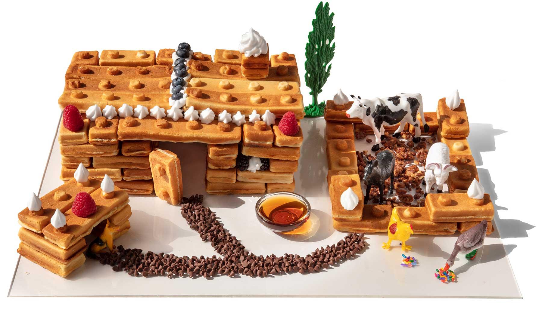 LEGO-Stein-Waffeleisen LEGO-Stein-Waffeleisen_02