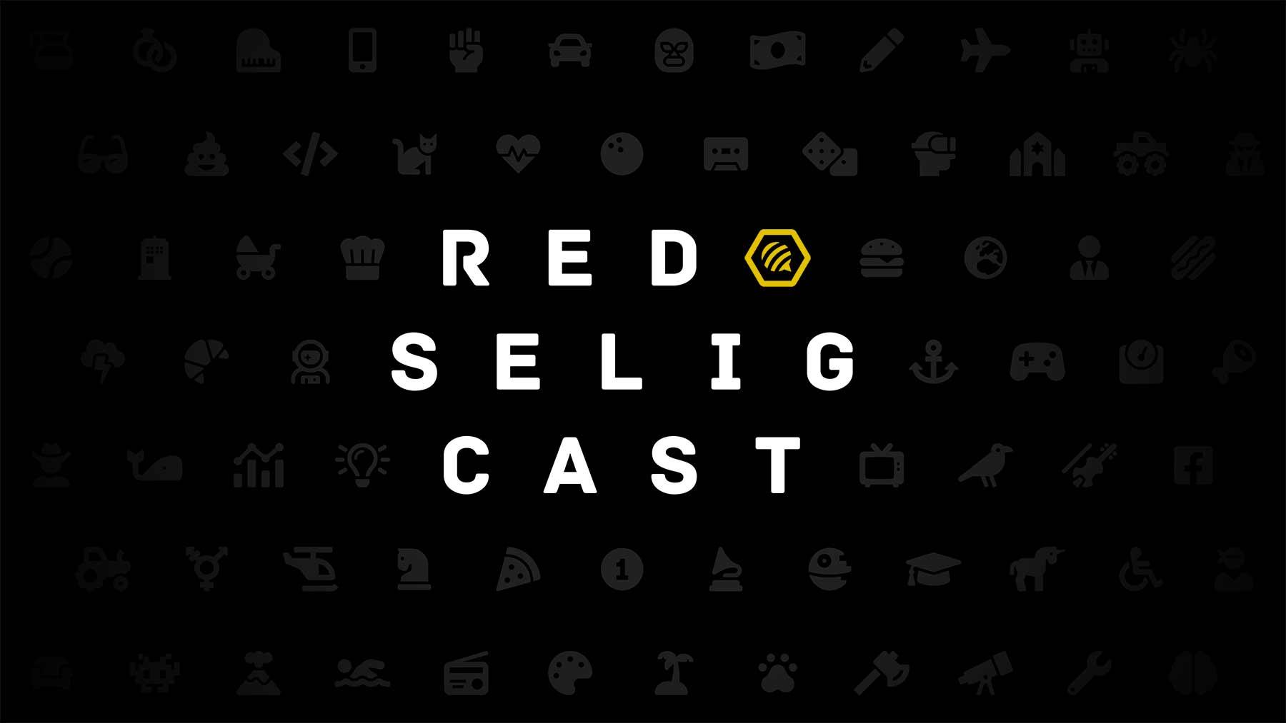Redseligcast #1: Im Gespräch mit Imkerin Erika Mayr
