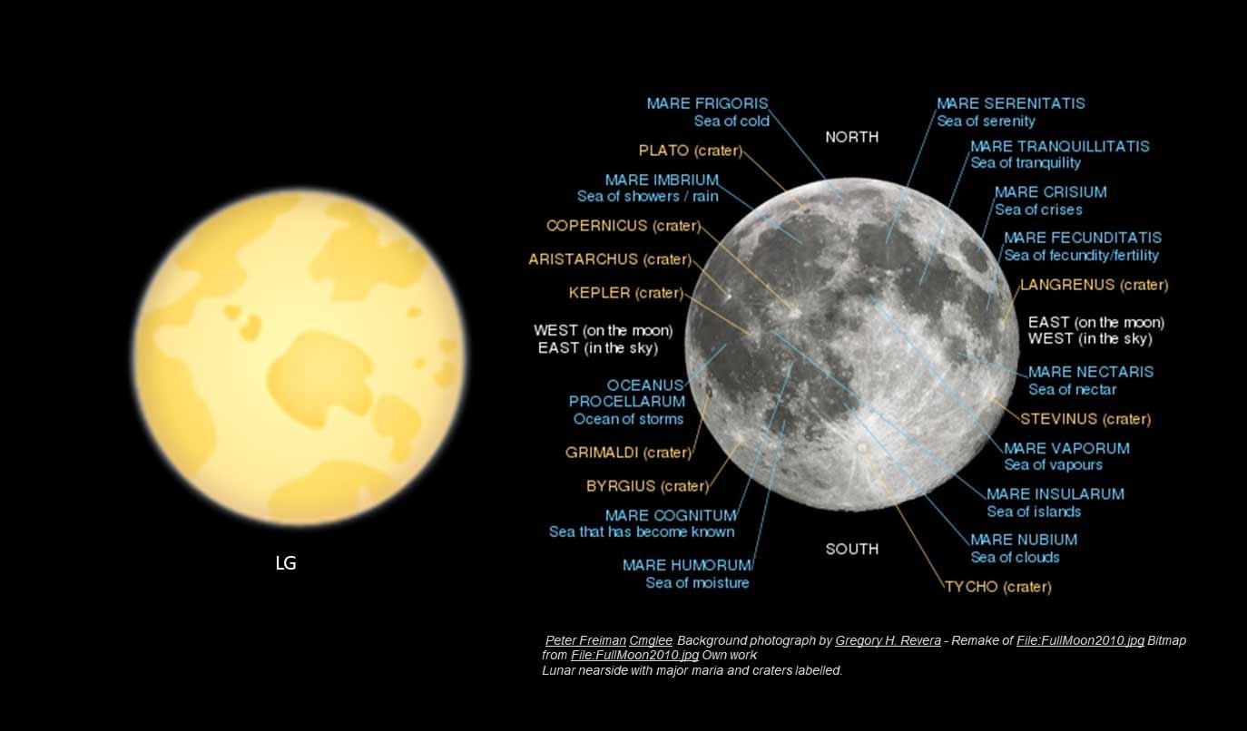 🪐-Analyse: Wie wissenschaftlich korrekt sind die diversen Saturn- und Mond-Emojis? analyse-mond-emojis_08