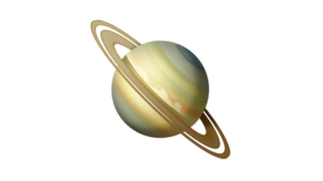 🪐-Analyse: Wie wissenschaftlich korrekt sind die diversen Saturn- und Mond-Emojis? analyse-saturn-emojis_01