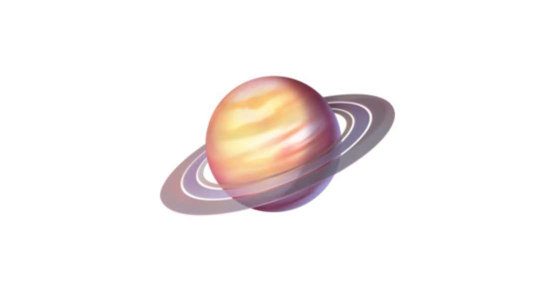 🪐-Analyse: Wie wissenschaftlich korrekt sind die diversen Saturn- und Mond-Emojis? analyse-saturn-emojis_02