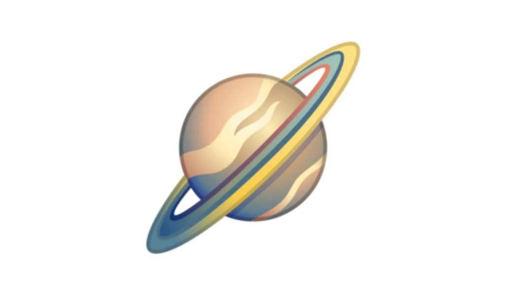 🪐-Analyse: Wie wissenschaftlich korrekt sind die diversen Saturn- und Mond-Emojis? analyse-saturn-emojis_03