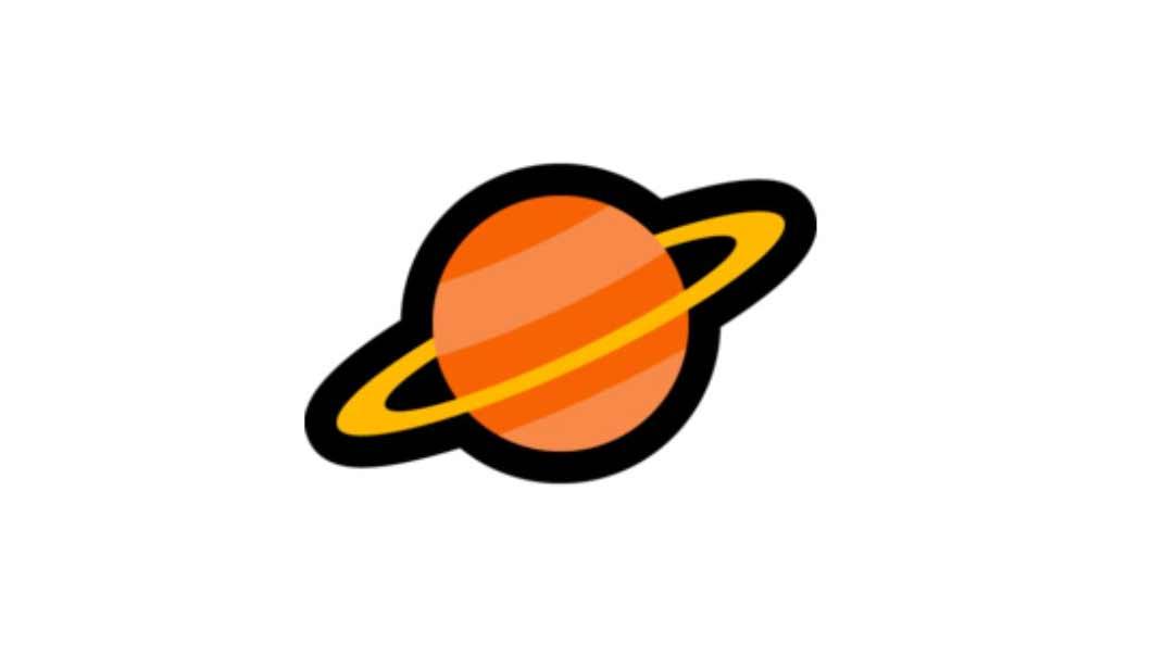 🪐-Analyse: Wie wissenschaftlich korrekt sind die diversen Saturn- und Mond-Emojis? analyse-saturn-emojis_04