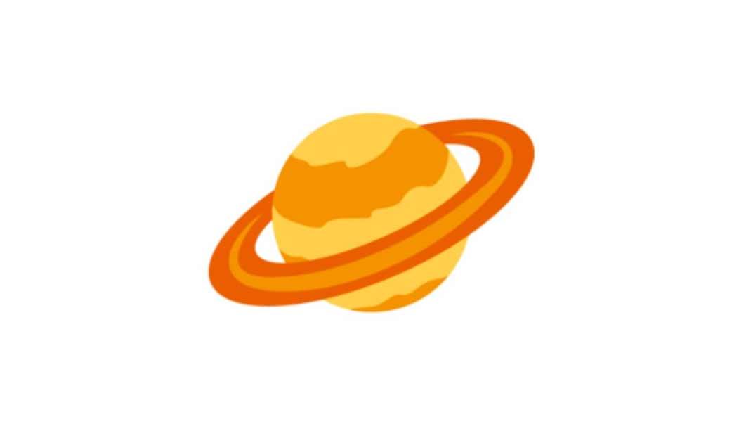 🪐-Analyse: Wie wissenschaftlich korrekt sind die diversen Saturn- und Mond-Emojis? analyse-saturn-emojis_05