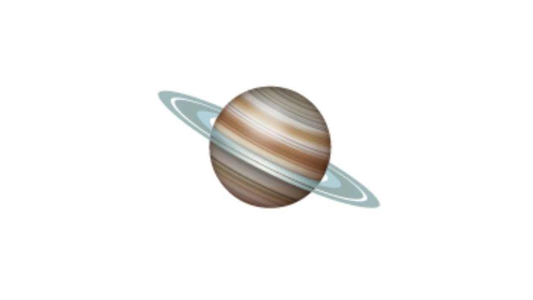 🪐-Analyse: Wie wissenschaftlich korrekt sind die diversen Saturn- und Mond-Emojis? analyse-saturn-emojis_06