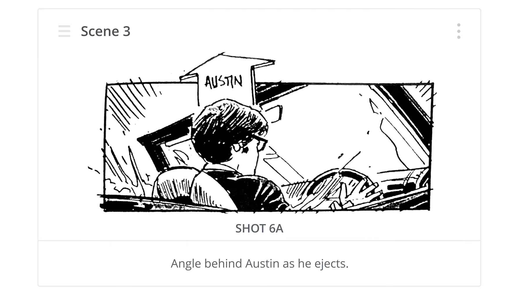 """Regisseur Jay Roach erklärt uns eine """"Austin Powers""""-Eröffnungs-Sequenz"""