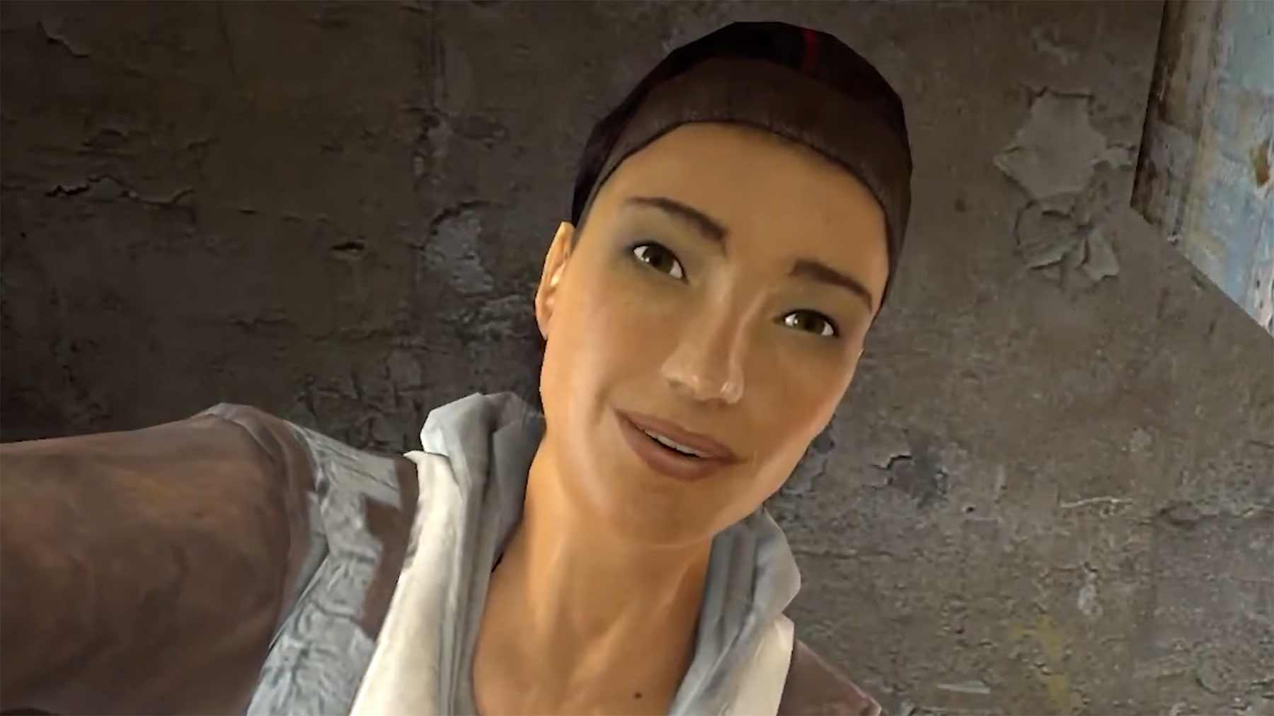 Half-Life 2: Entwickler reagieren auf 50-Minuten-Speedrun
