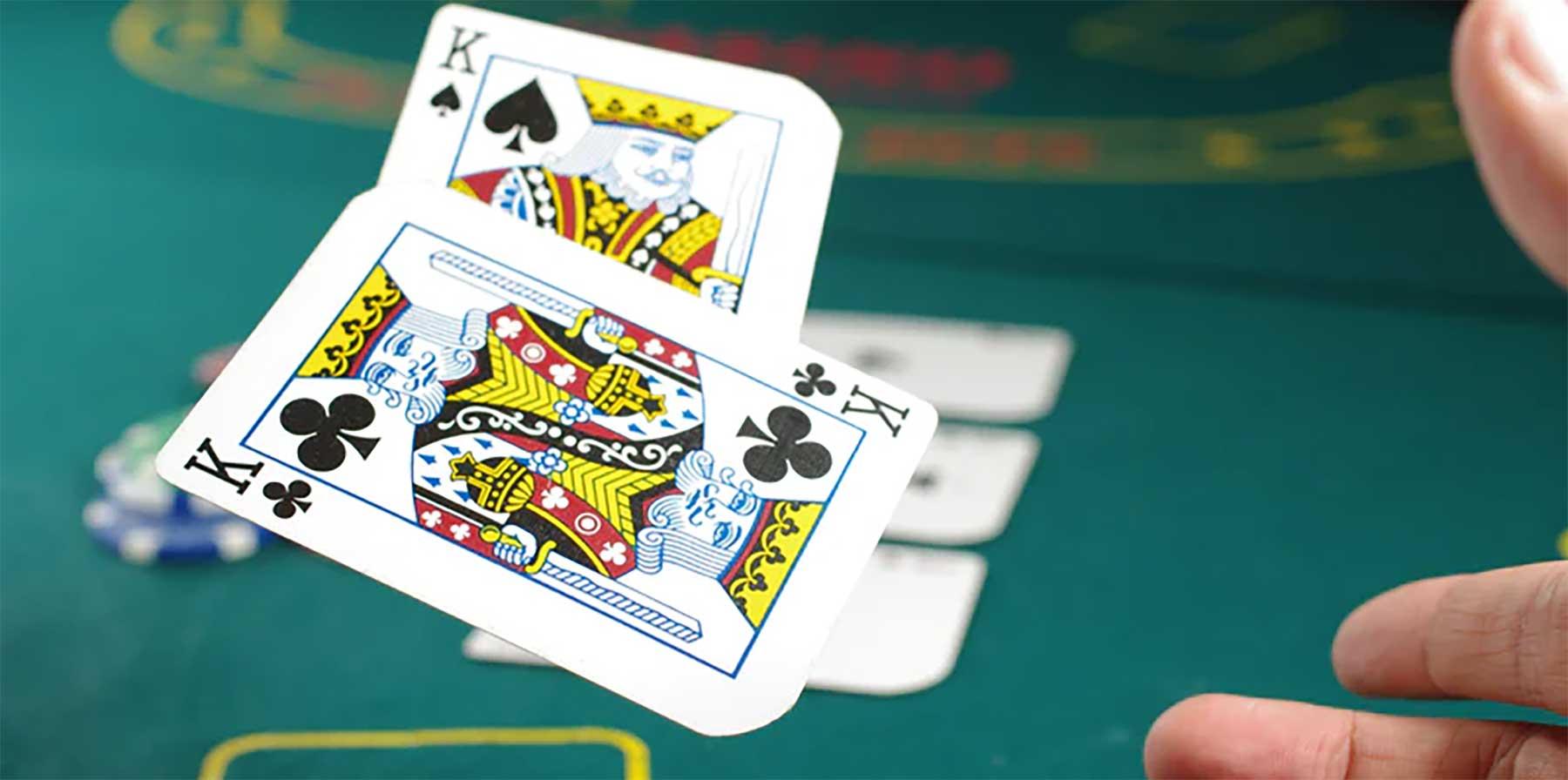 Coronavirus: Spiele via Skype mit Freunden von Zuhause online spielen poker