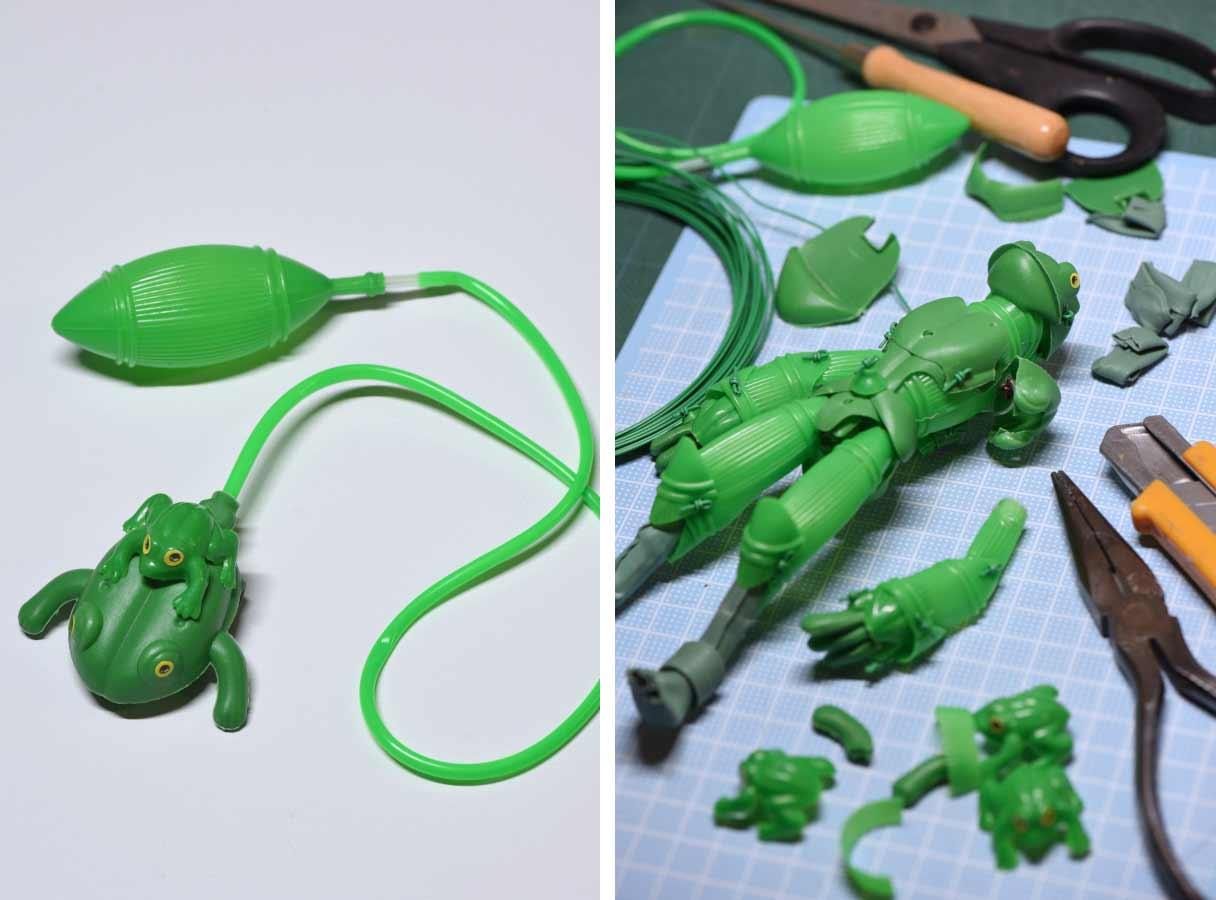 Quietscheentchen-Actionfigur quietscheentchen-actionfiguren-Tomohiro-Yasui_05