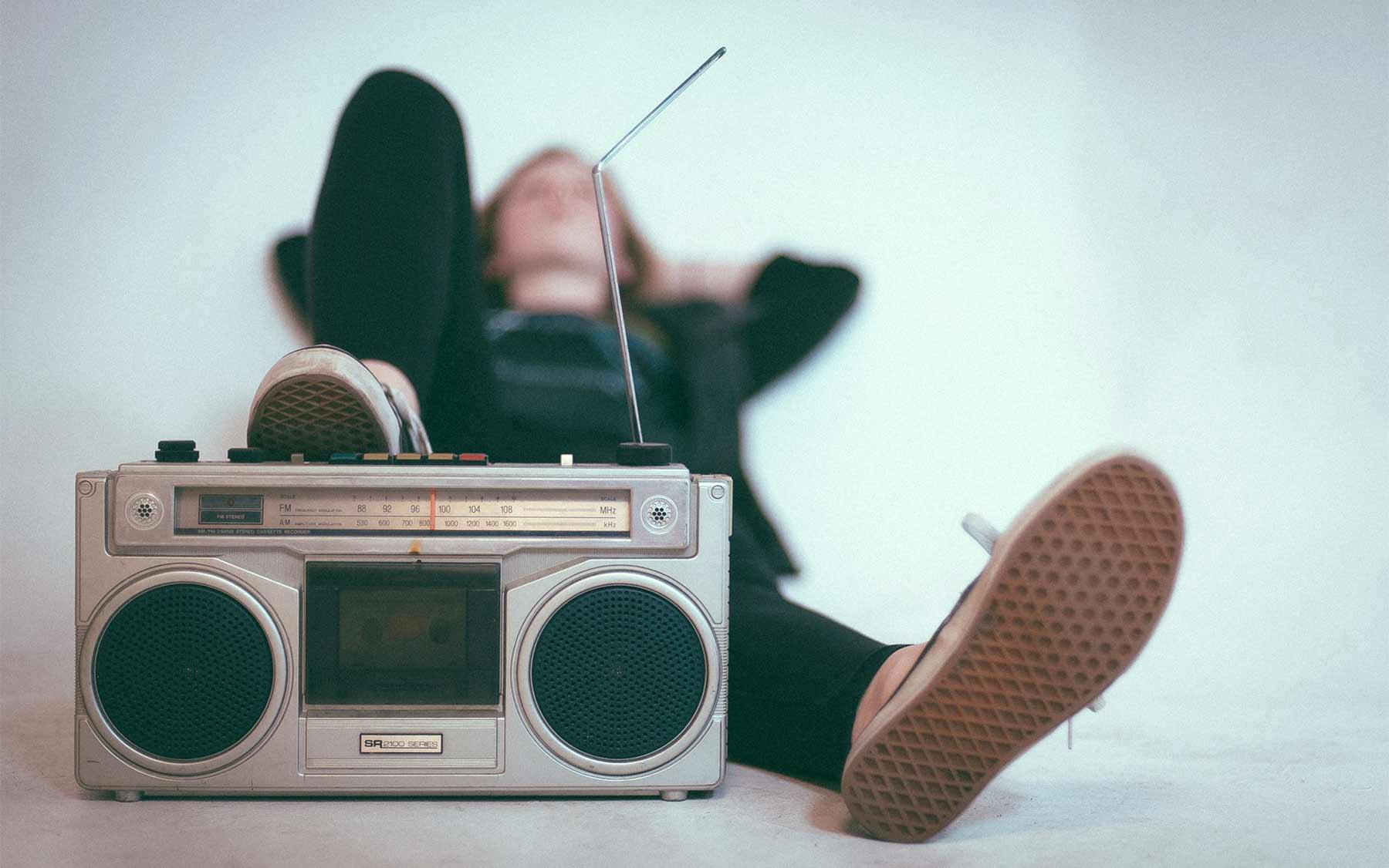 BR3 Radio-Charts von vor exakt 35 Jahren