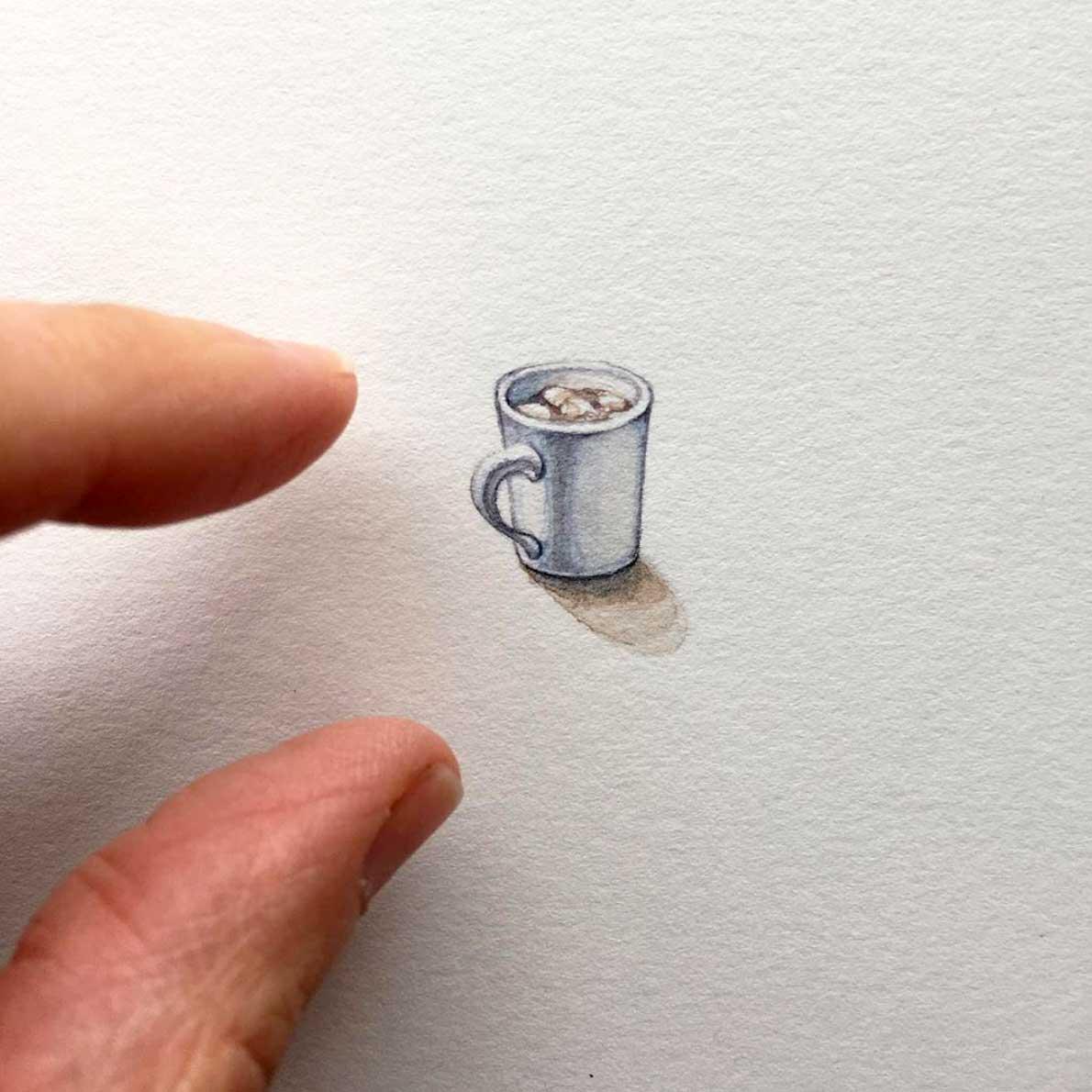 Miniatur-Gemälde von Brooke Rothshank Brooke-Rothshank-miniatur-malerei_03