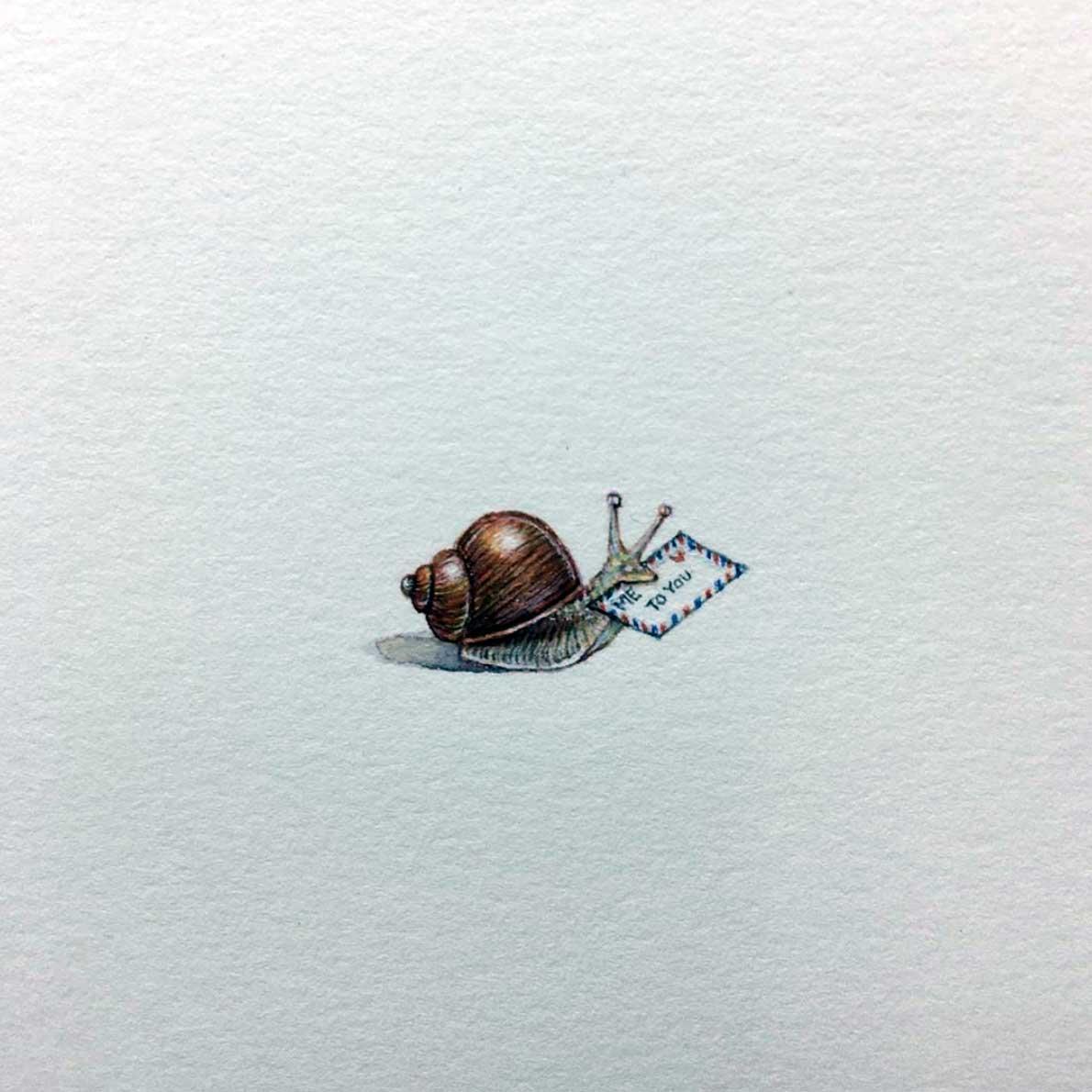 Miniatur-Gemälde von Brooke Rothshank Brooke-Rothshank-miniatur-malerei_10