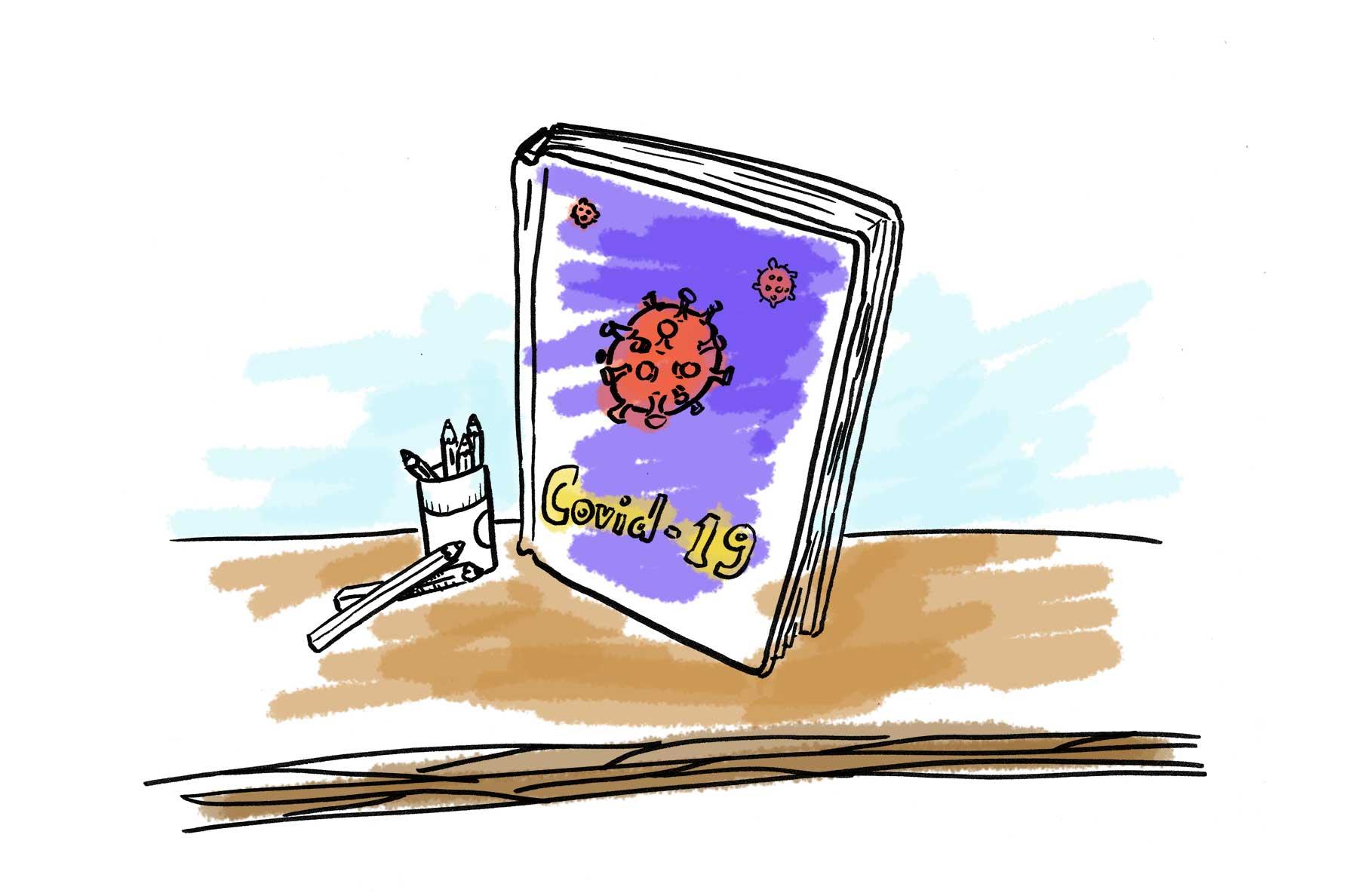 Das Coronavirus-Malbuch für Erwachsene Das-Coronavirus-Malbuch_00