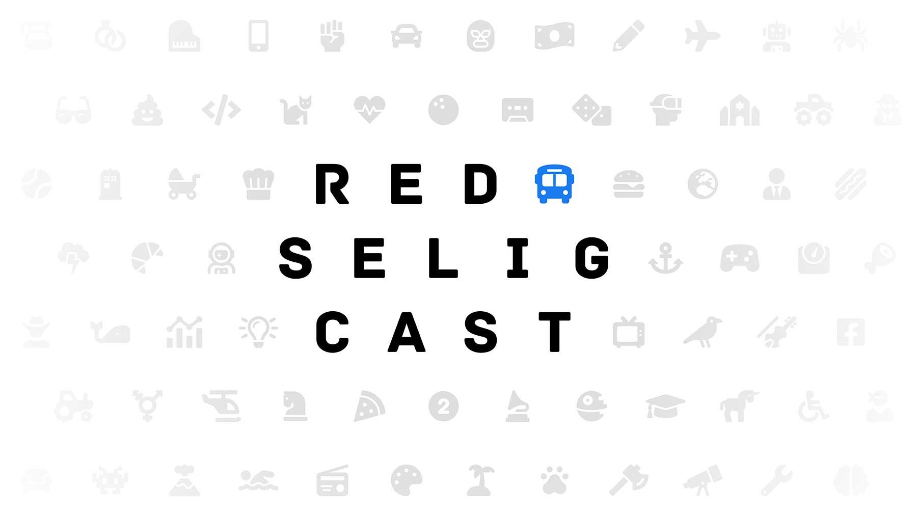 Redseligcast #2: Im Gespräch mit BVG-U-Bahn- und Busfahrer Kevin RSC_02_Busfahrer
