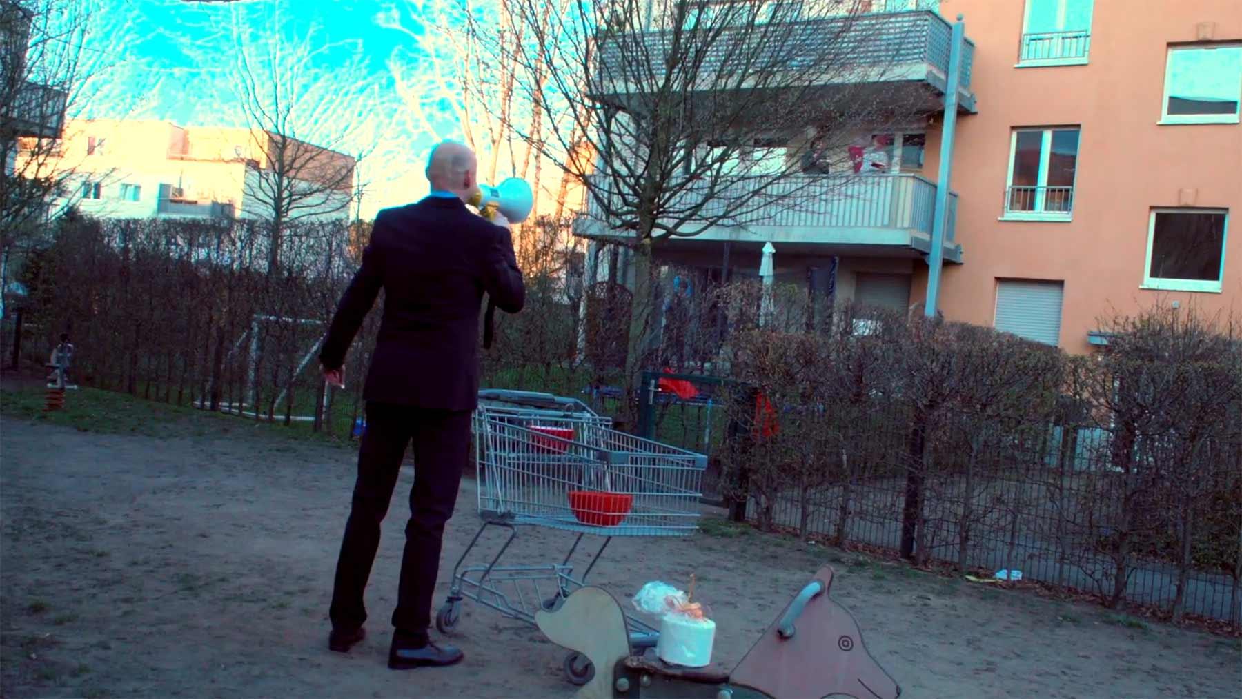 Quarantäne-Spaß: Balkon-Bingo mit den Nachbarn spielen balkon-bingo-spielen