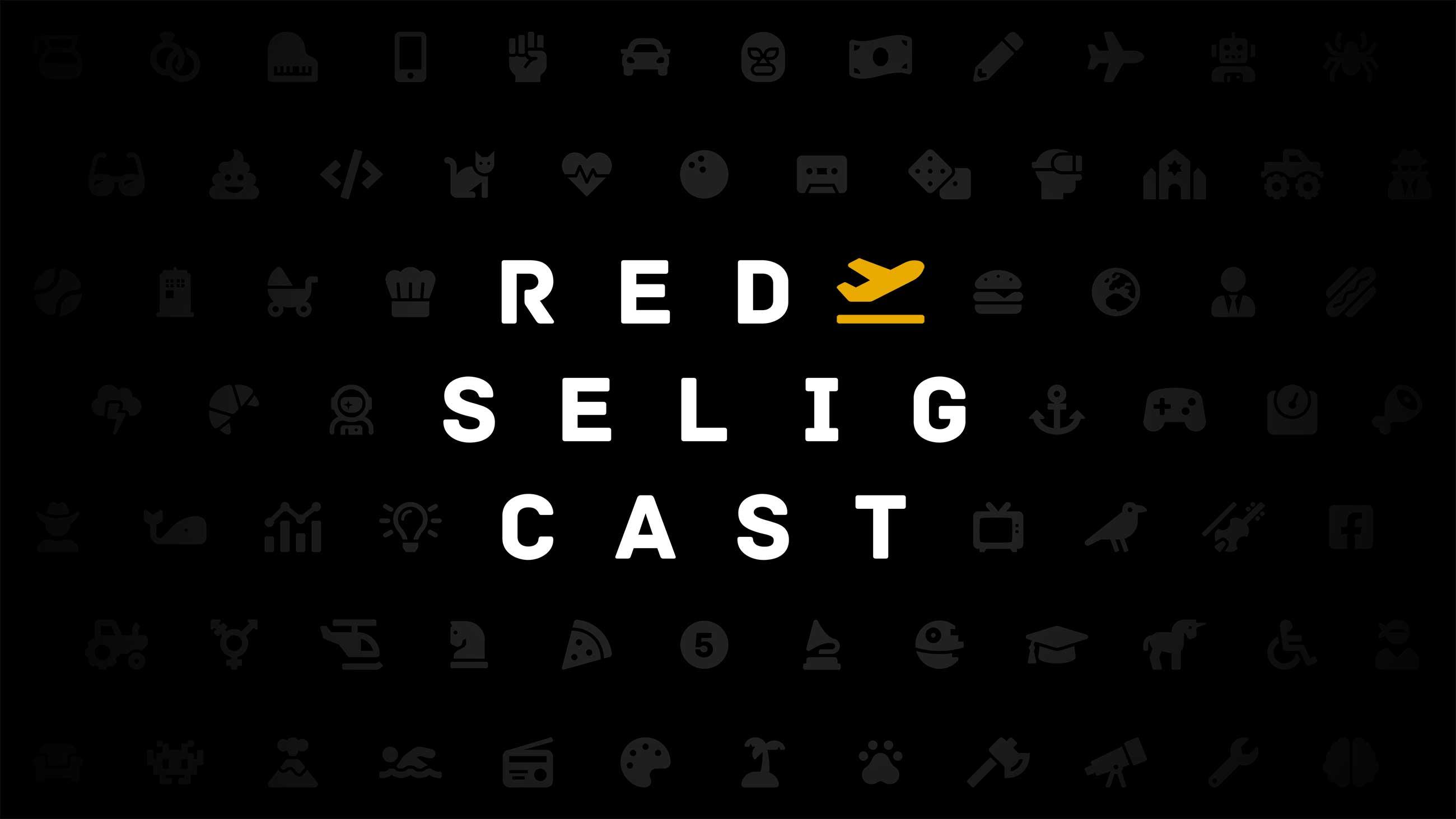 Redseligcast #5: Im Gespräch mit Flugbegleiterin Charly und Pilot Mike