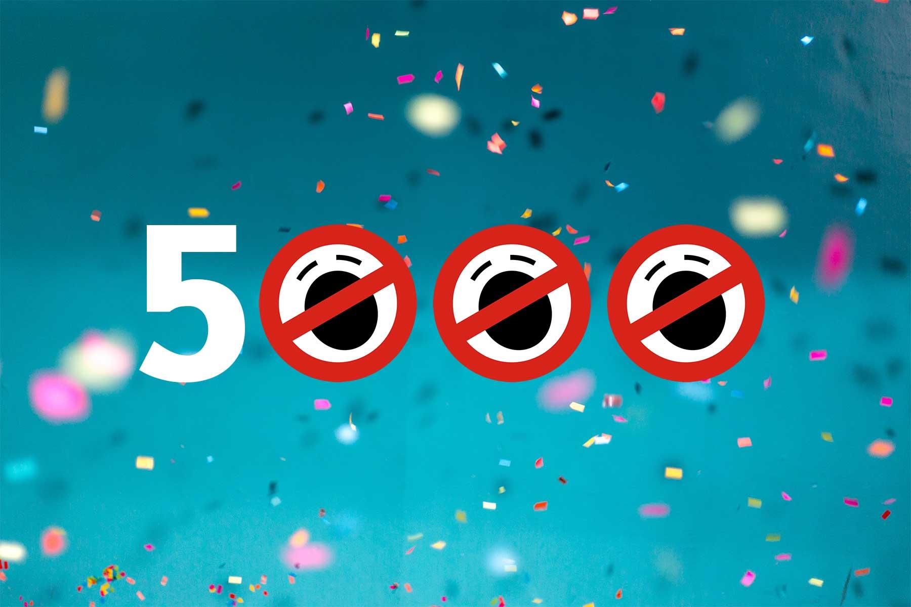 5.000 Tage LangweileDich.net! 5000-tage-lwdn