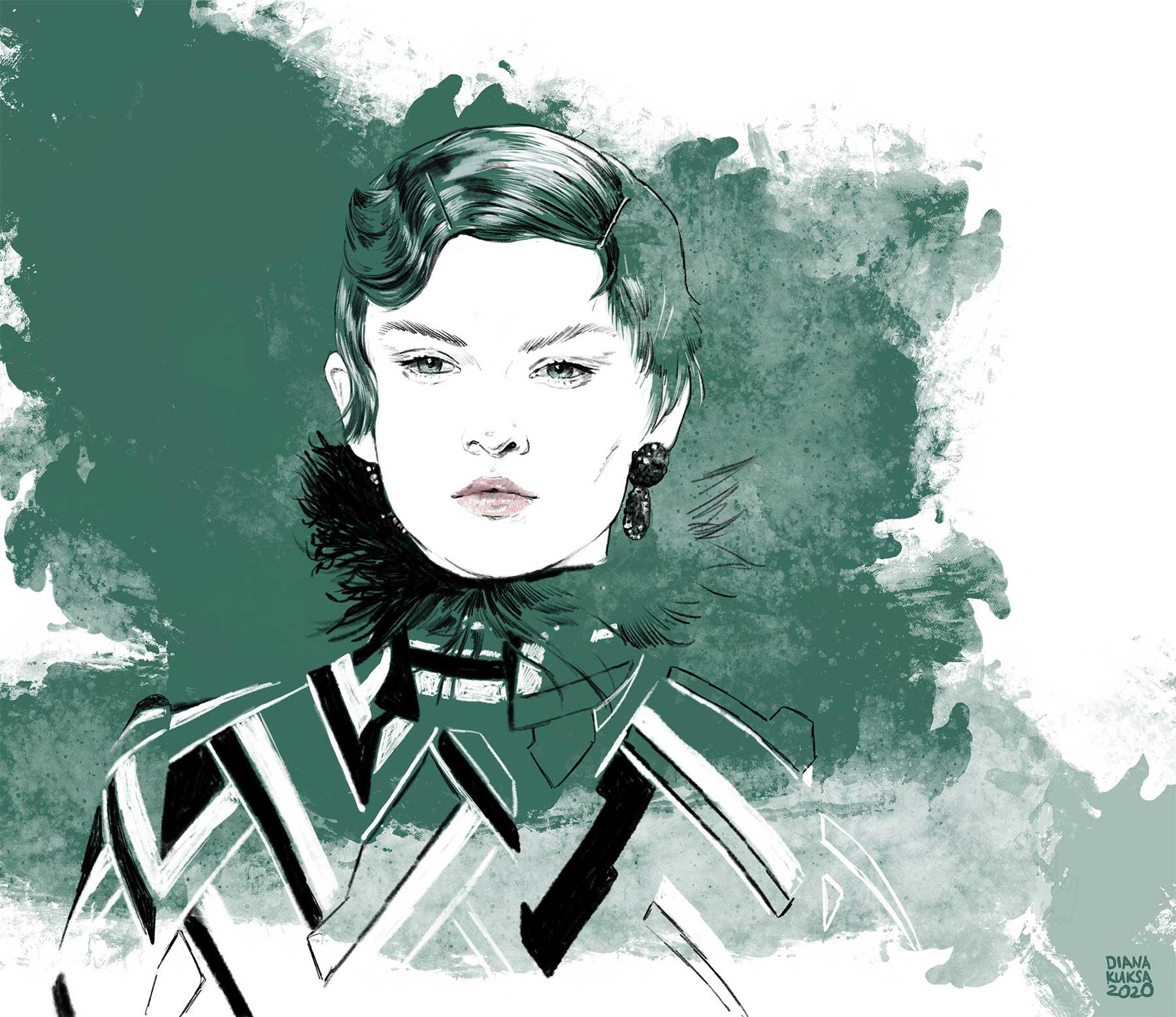 Digital Paintings von Diana Kuksa Diana-Kuksa-digital-paintings_07
