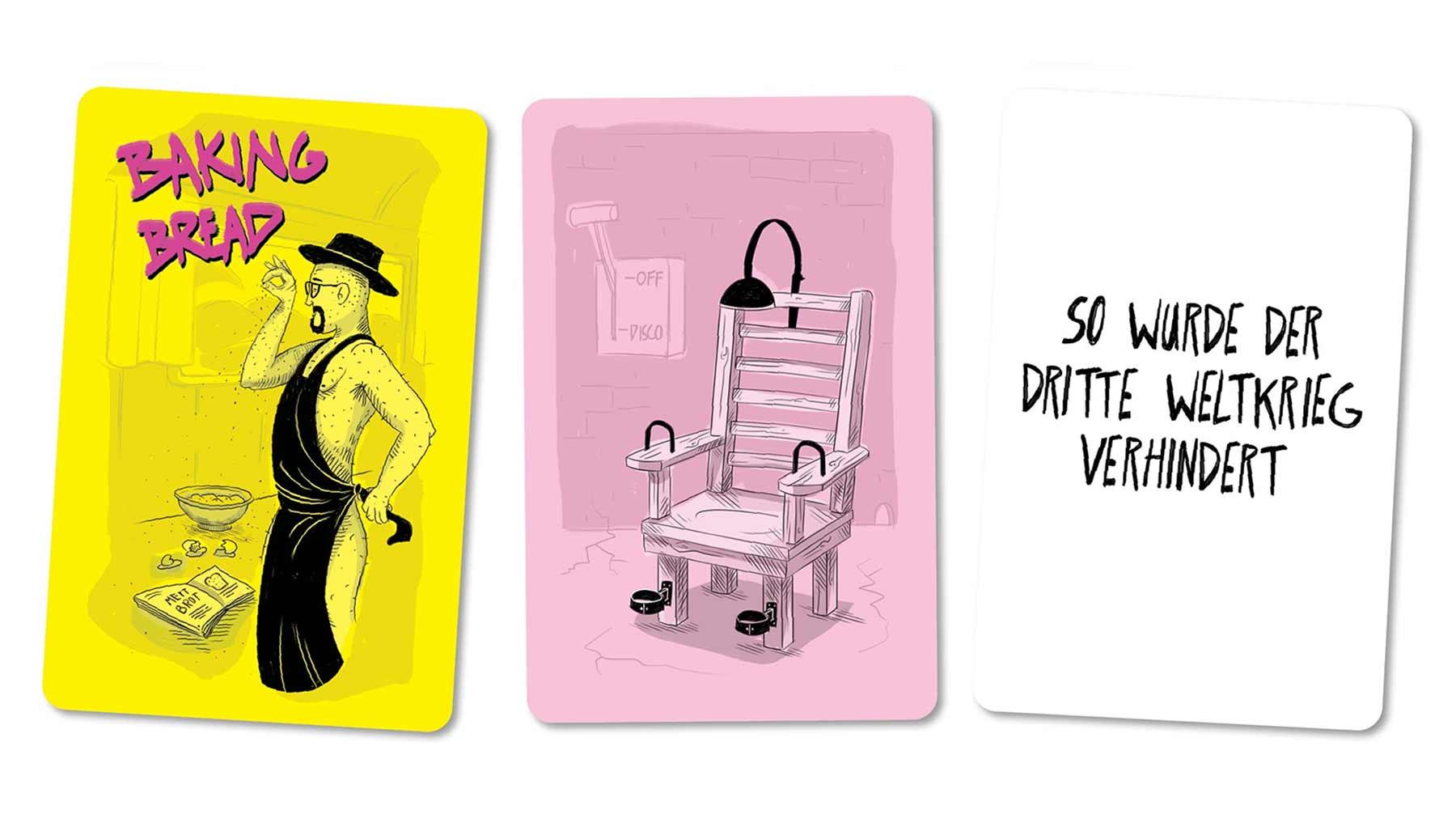 """Crowdfunding-Tipp: Kartenspiel """"Rafi Roulette"""" Kartenspiel-Rafi-Roulette_02"""