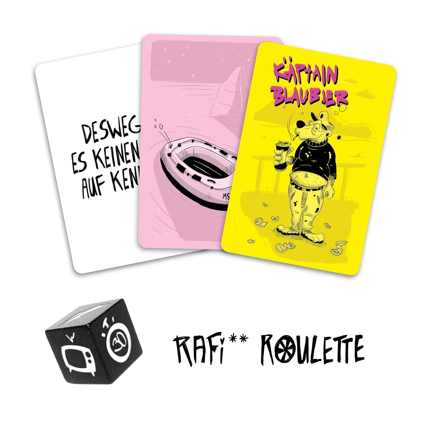 """Crowdfunding-Tipp: Kartenspiel """"Rafi Roulette"""" Kartenspiel-Rafi-Roulette_03"""