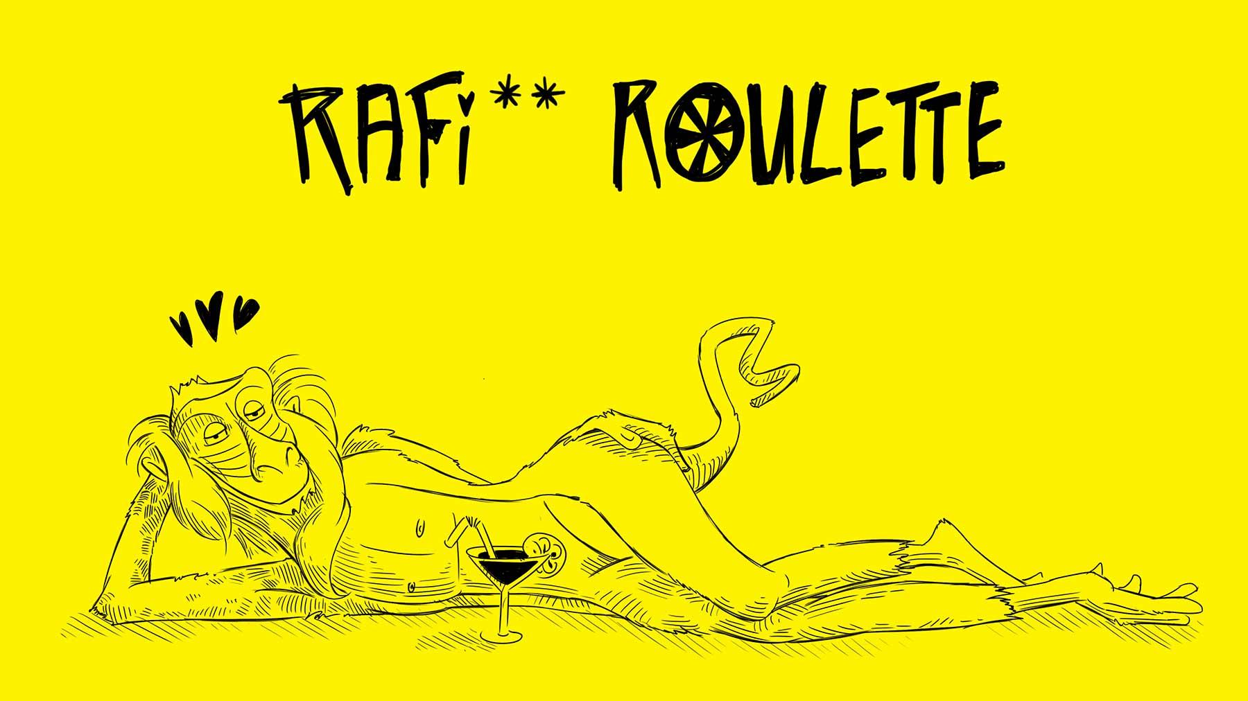 """Crowdfunding-Tipp: Kartenspiel """"Rafi Roulette"""" Kartenspiel-Rafi-Roulette_04"""