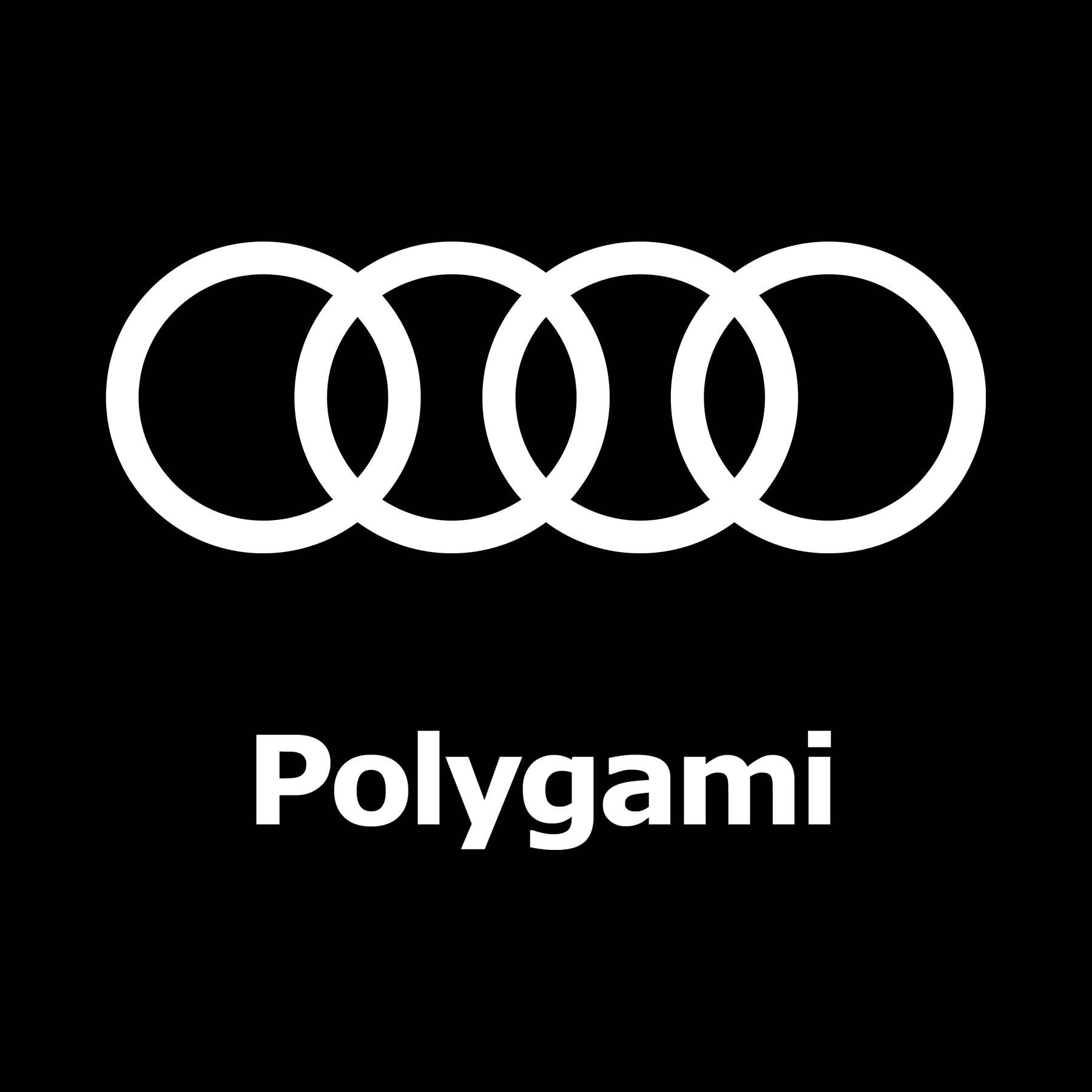 Wofür Markenlogos auch stehen könnten Logos-mit-anderer-Markenbedeutung_06
