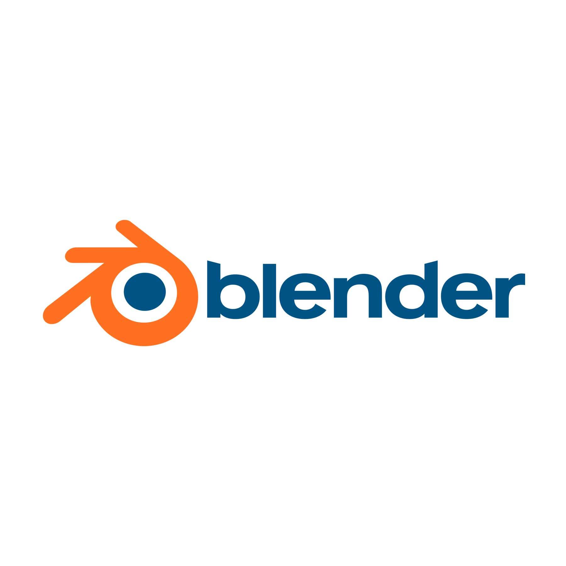 Wofür Markenlogos auch stehen könnten Logos-mit-anderer-Markenbedeutung_09-ORIGINAL