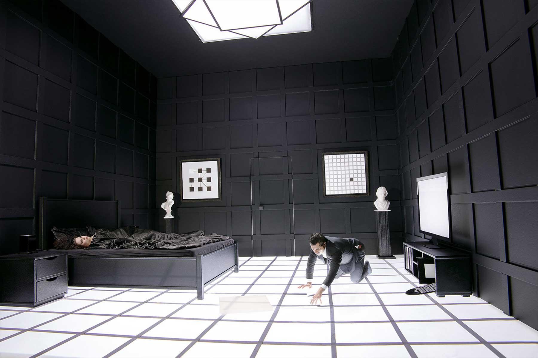Individuelle Würfel-Leben Seb-Agnew-Cubes_04