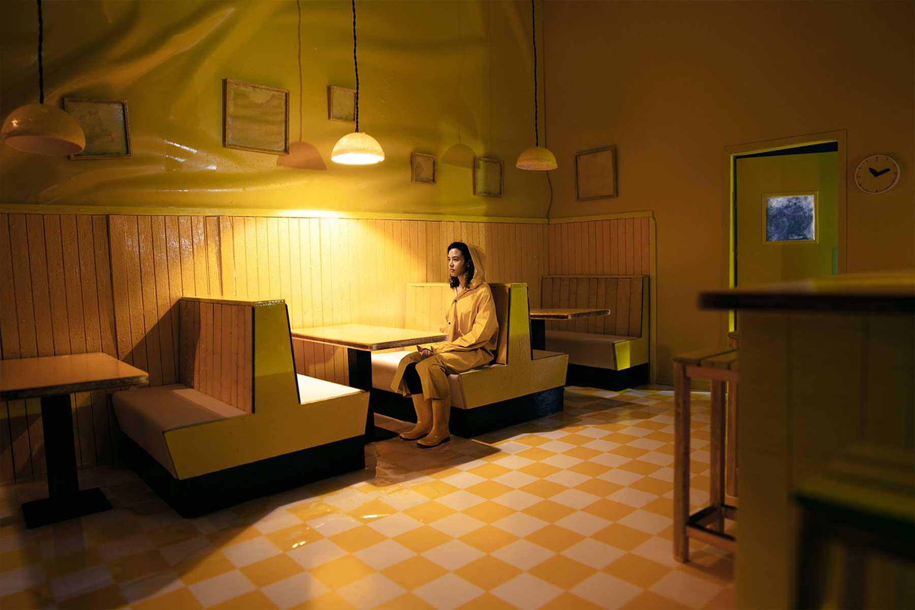 Individuelle Würfel-Leben Seb-Agnew-Cubes_06