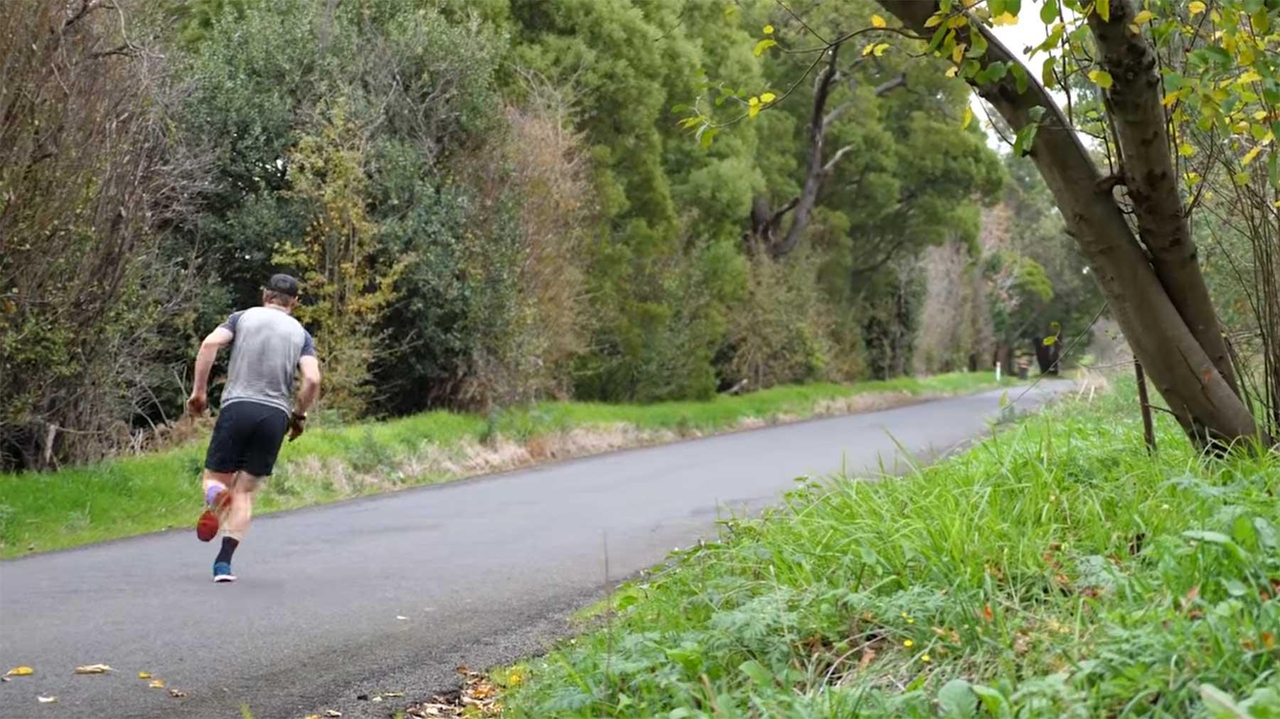 24-Stunden-Produktivsein-Marathon