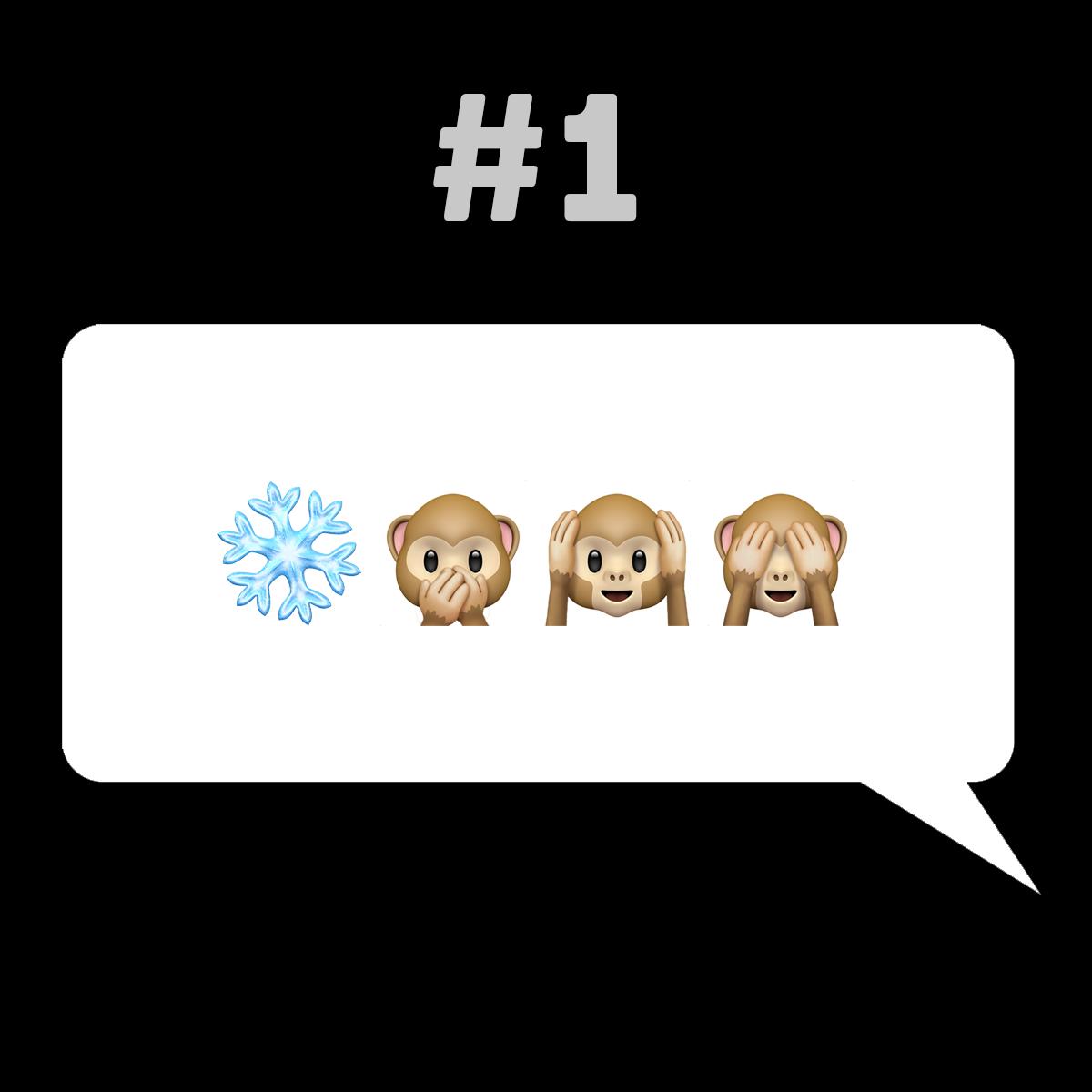 Musik-Acts in Emojis emojibands_01
