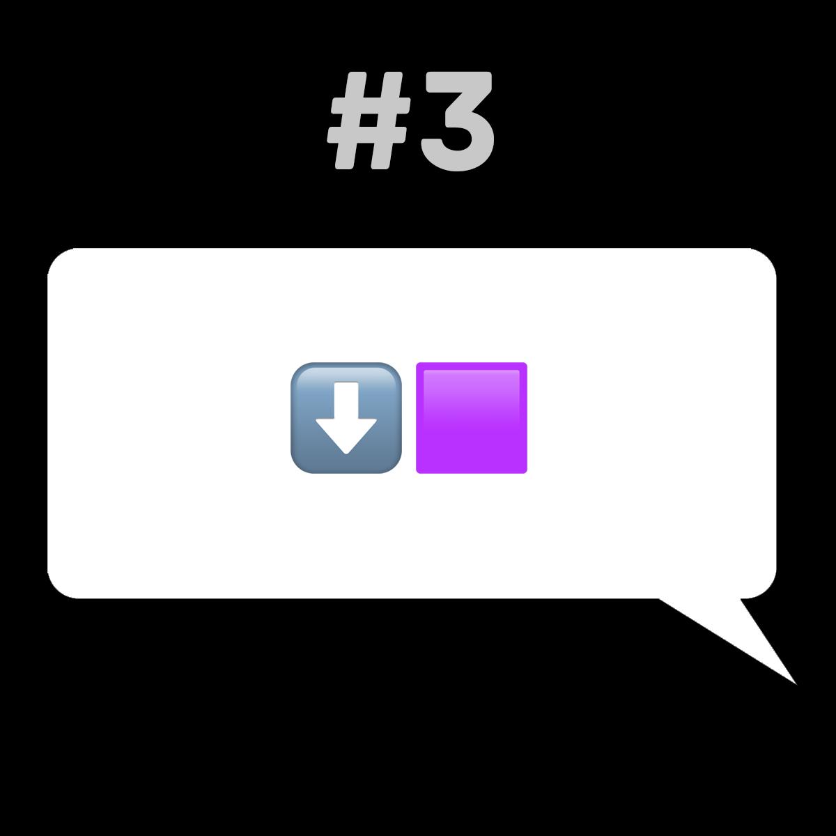 Musik-Acts in Emojis emojibands_03
