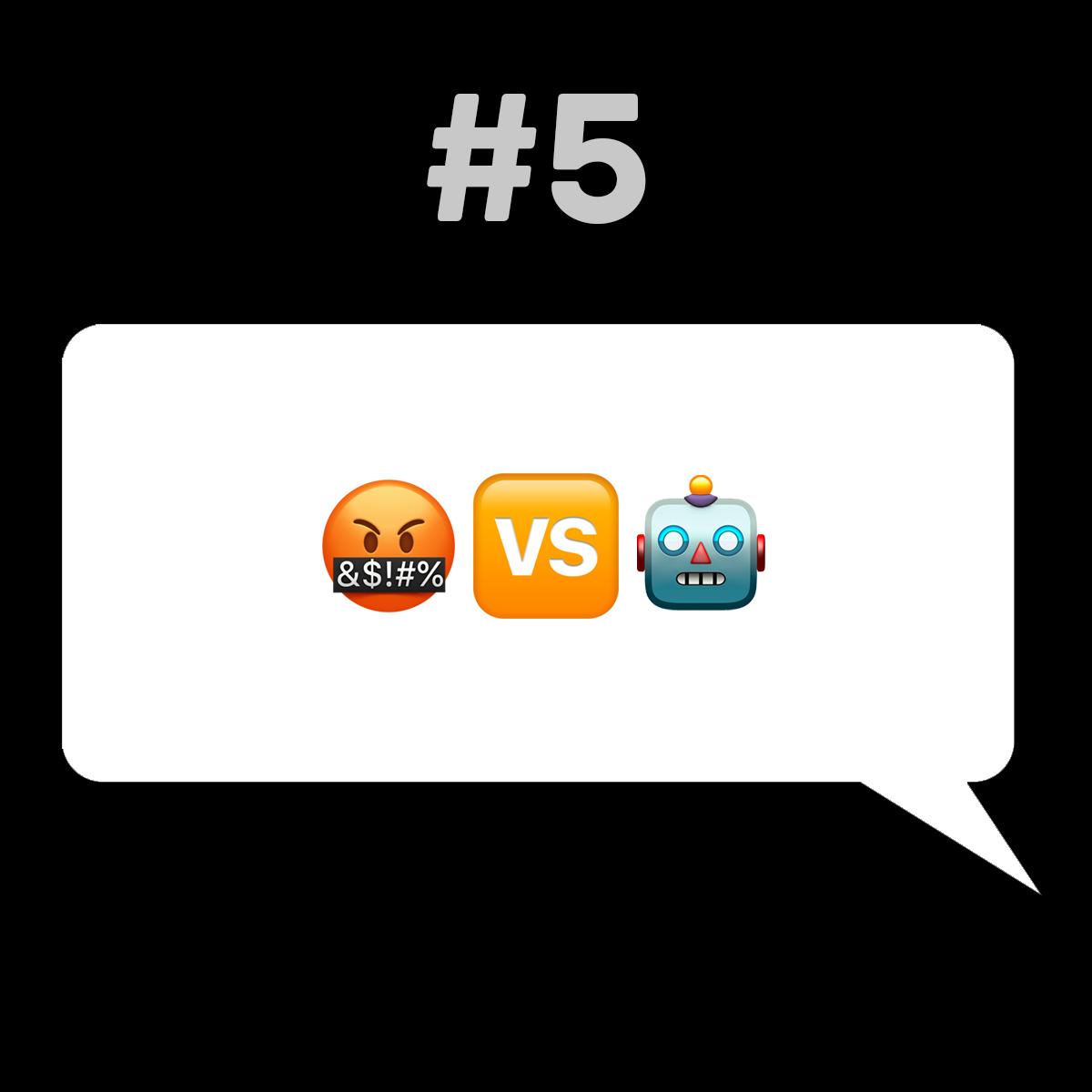Musik-Acts in Emojis emojibands_05
