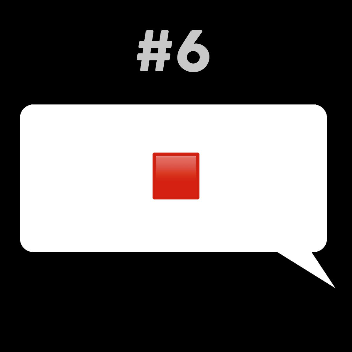Musik-Acts in Emojis emojibands_06