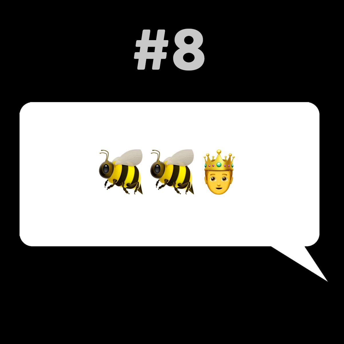 Musik-Acts in Emojis emojibands_08