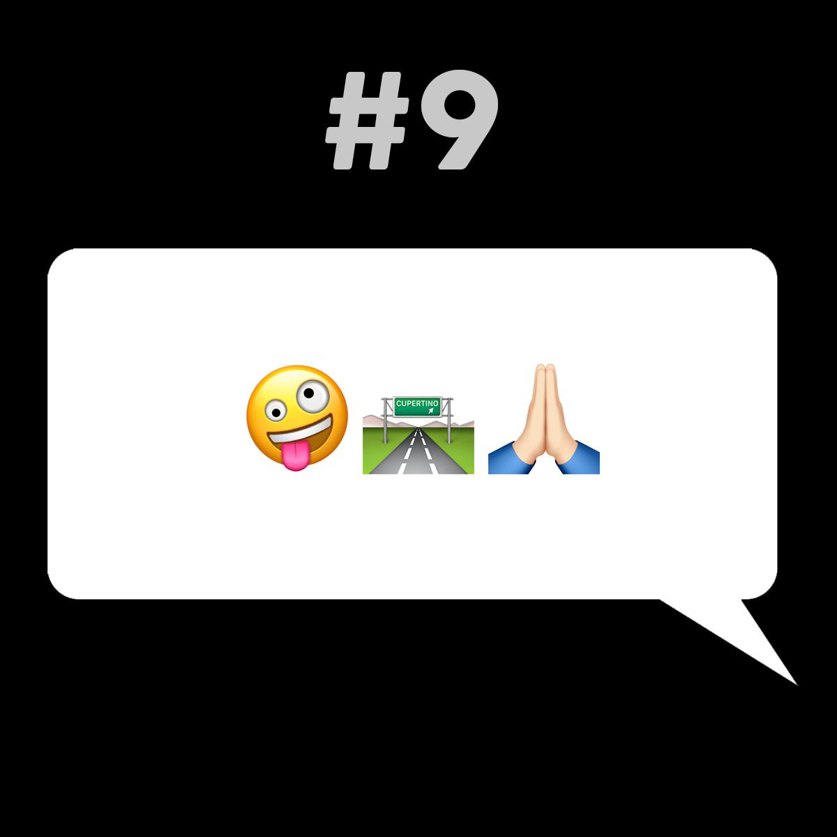 Musik-Acts in Emojis emojibands_09