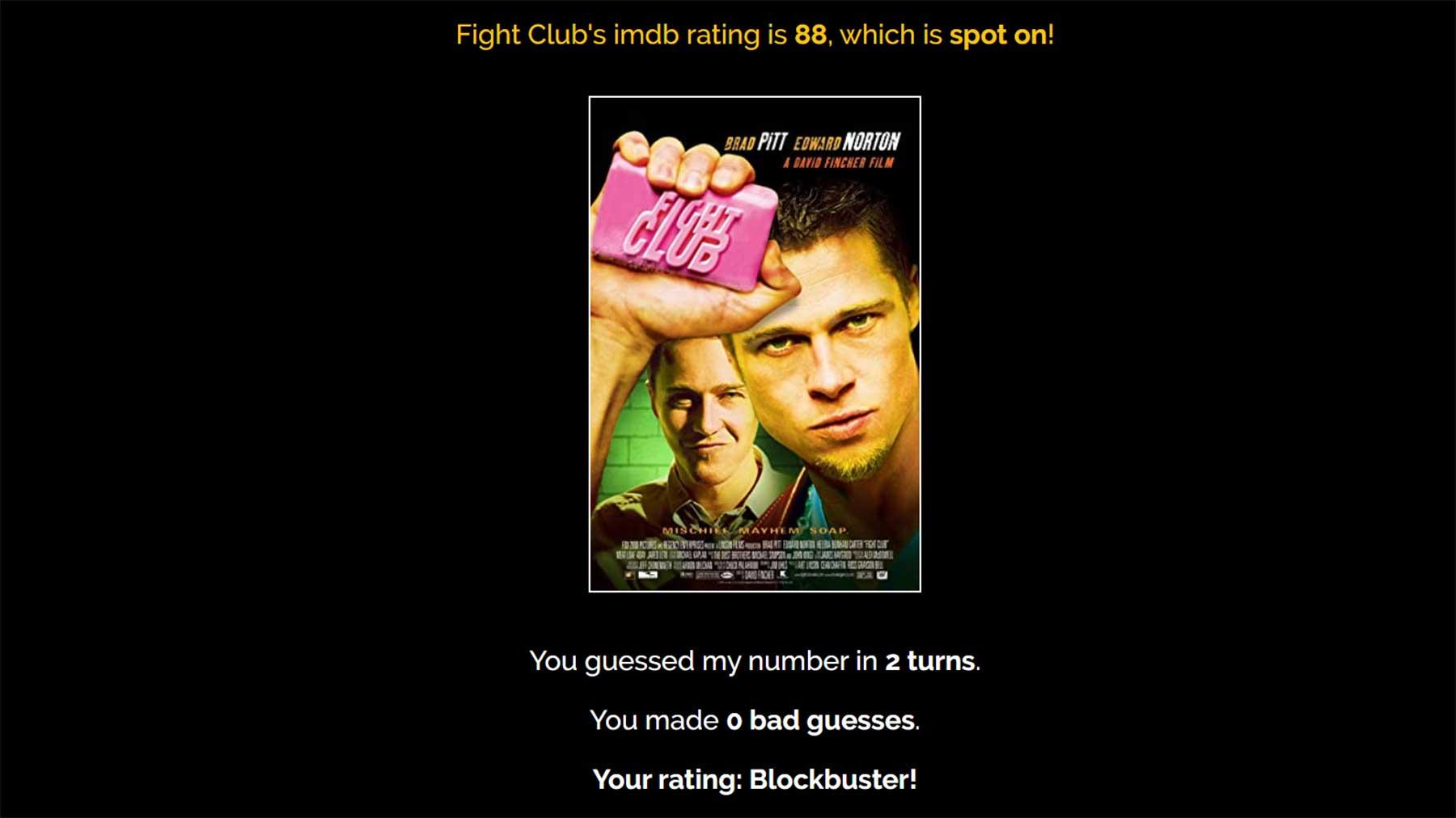Könnt ihr IMDb-Ratings von Filmen richtig einschätzen? filme-imdb-rating-raten-quiz_01