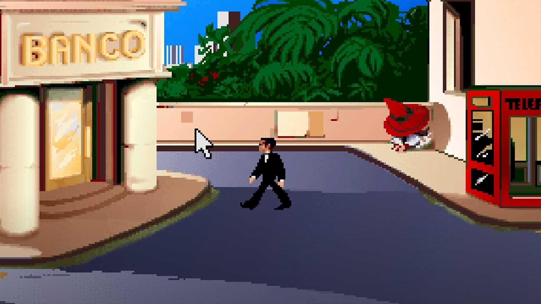 """Geschichte der """"James Bond 007""""-Videospiele"""