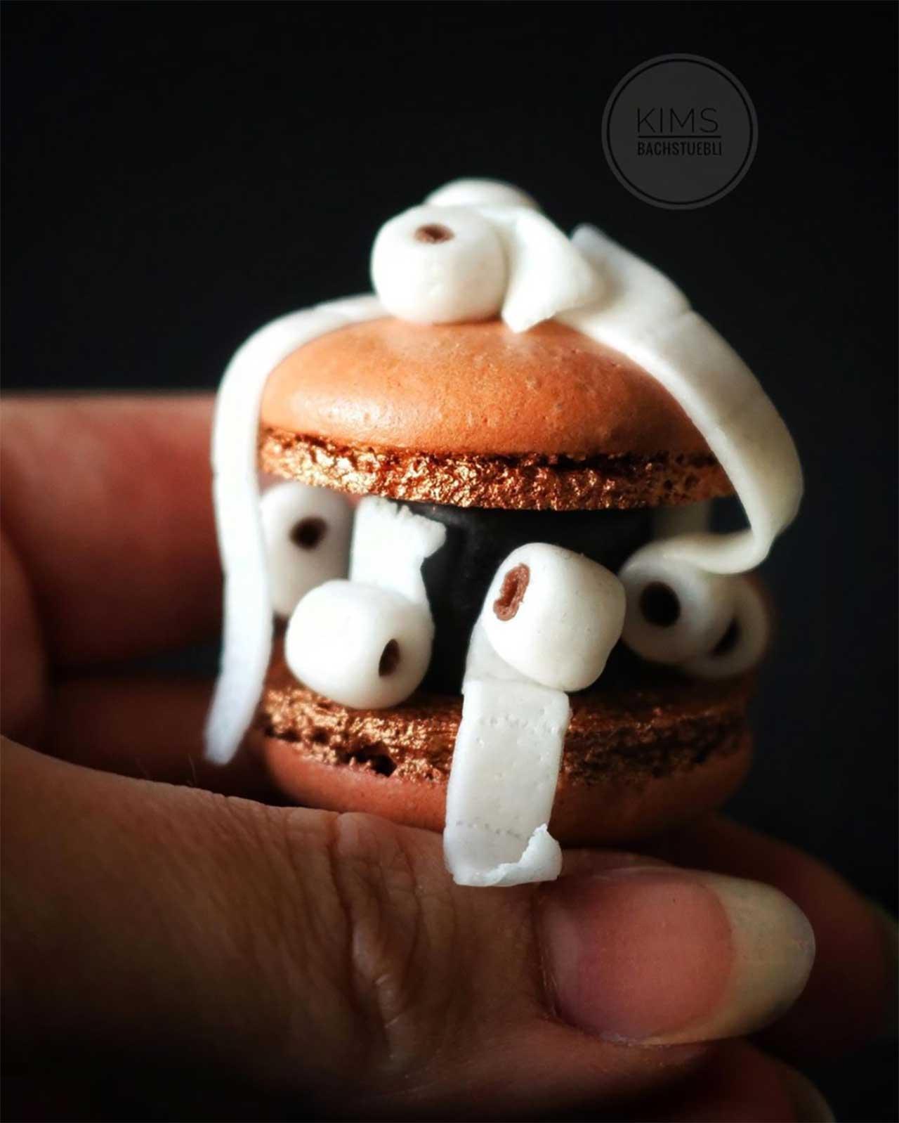 Ausgefallene Macarons aus kims_bachstuebli kim-delia-kims_bachstuebli_03