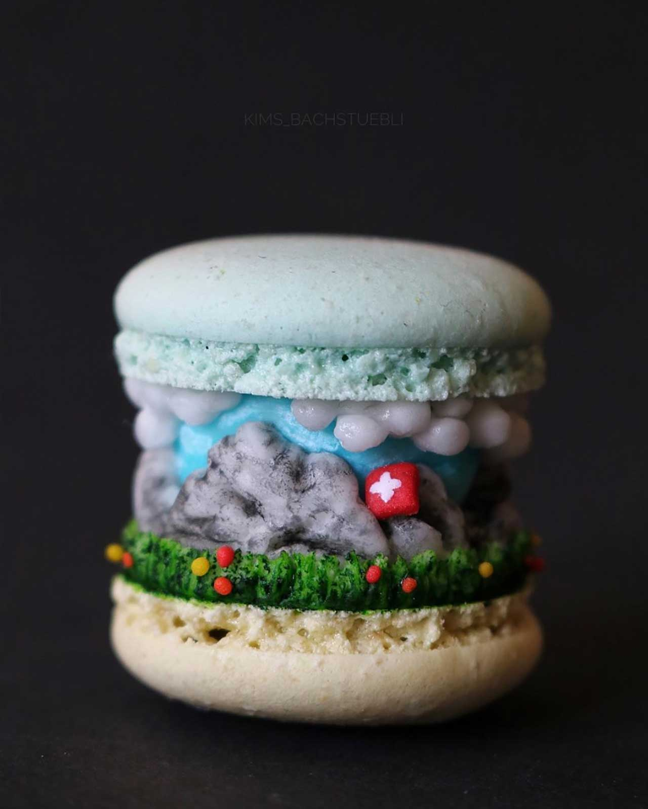 Ausgefallene Macarons aus kims_bachstuebli kim-delia-kims_bachstuebli_04