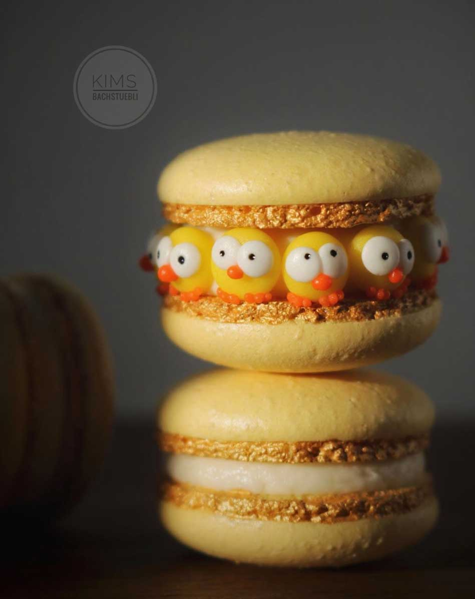 Ausgefallene Macarons aus kims_bachstuebli kim-delia-kims_bachstuebli_05